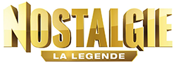 Logo Nostalgie Direct‎