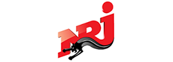 Logo NRJ Direct‎