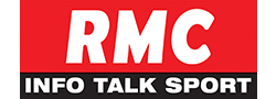 Logo RMC Direct‎