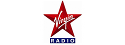 Logo Virgin Radio Direct‎