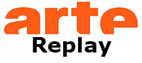 Logo Arte Replay