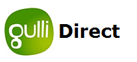 Logo Gulli Direct‎