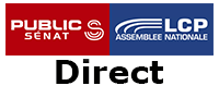 Logo LCP Direct‎