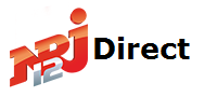 Logo NRJ 12 Direct‎